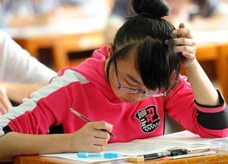 周洪宇:我国教育学学科的建设应进一步加强
