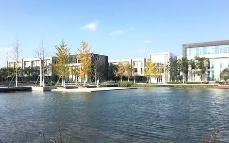 昆山杜克大学2018年起招本科