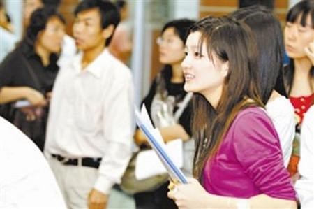 大学毕业生创业率升至3% 成功率不足5%