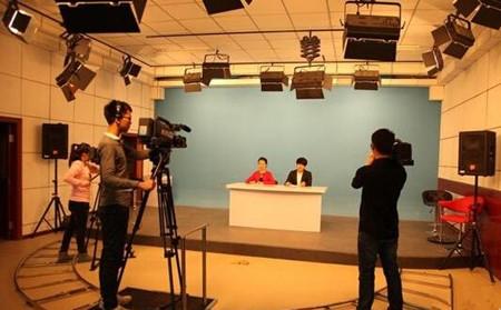 大学生教你选专业:广播电视学专业