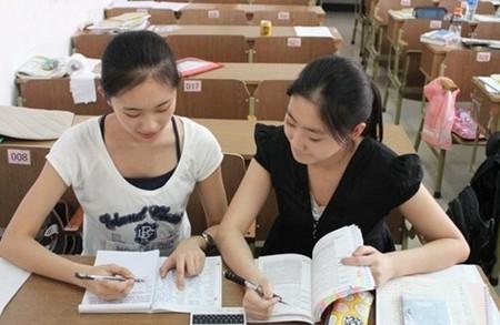 家长如何通过孩子各科成绩来选择大学专业?
