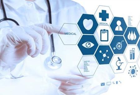 医学大类众多,不想拿手术刀,还有这些专业可以选择!