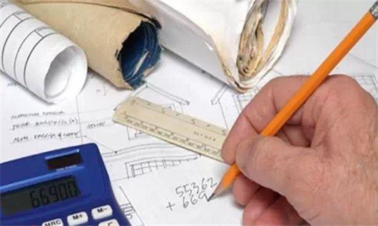 解密工程造价:建筑项目的理财专家