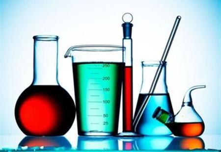 第31届中国化学奥林匹克(决赛)暨冬令营第一轮通知