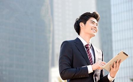 未来十年,中国最赚钱的16个新兴产业!