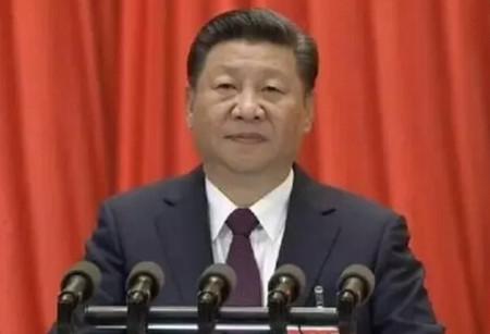 十九大,习近平总书记说:优先发展教育事业