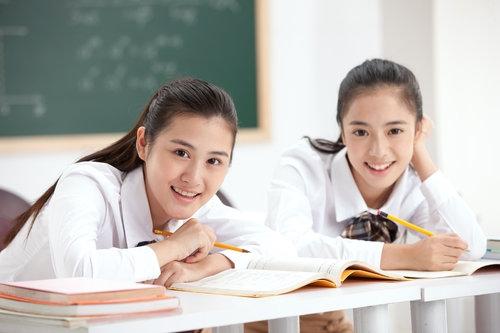 高考复习,理综选择题的十个解题技巧