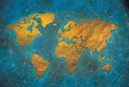 2018高考专业:解读地理科学专业