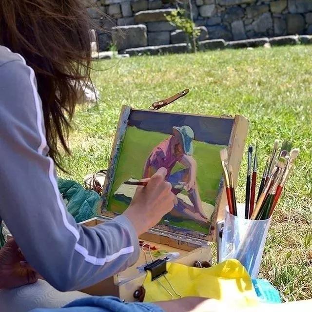 2018届艺考生注意,这206所院校增加了艺术专业