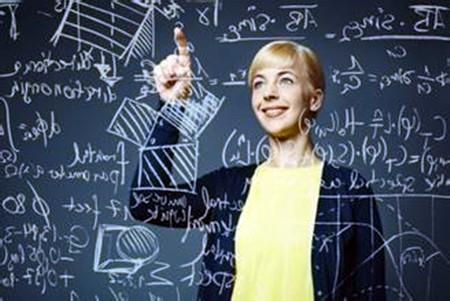 高中数学知识点顺口溜,这样记忆太轻松!