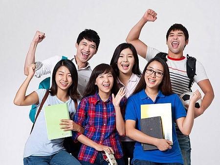2017中国语言类双一流大学排行榜