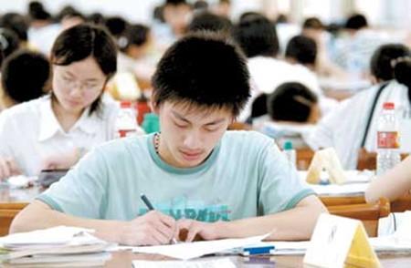 """2017中国大学""""双一流""""建设学科门类分布"""