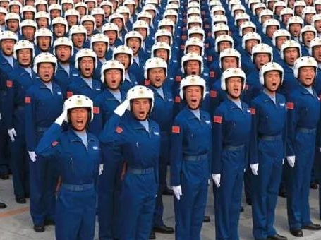 广东2018年民航在广东招收高中毕业生飞行学员工作通知