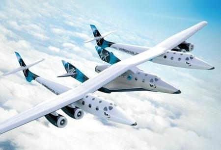 自动化,计算机,交通运输,质量与可靠性工程等都是航空航天技术不可或