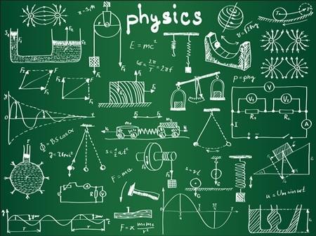 高考物理知识点复习之动量定理的六种应用