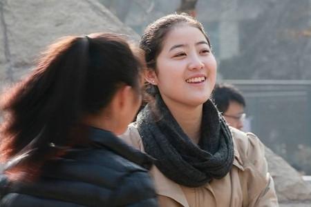 江苏考试院:给艺术类考生及家长的特别提醒