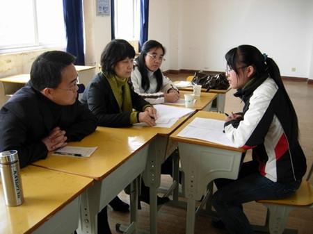 香港大学招生面试革新 增加面试环节