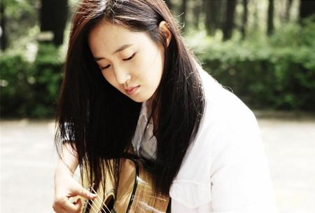 江苏:音乐类专业统考笔试将于周日进行