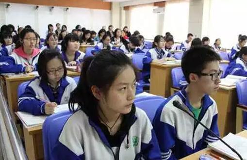 """湖北2018年将实施""""新高考"""" 进一步深化教育改革"""
