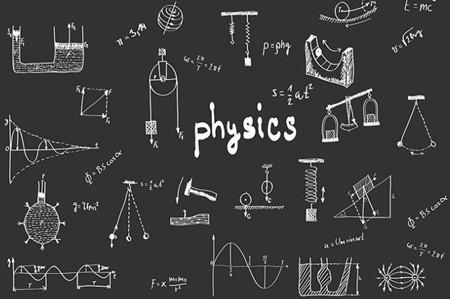 高考物理知识点大梳理,看后提高20分!