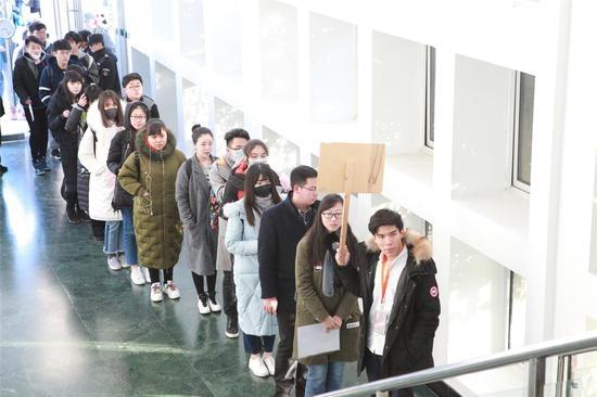 江苏2018普通高中信息技术学业水平测试于12月16日至18日举行