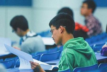 2018年高考大纲总体变化不大 湖北仍使用全国卷