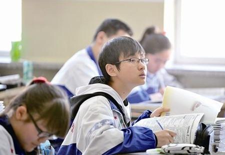 """你最想不到的中国大学之""""最"""""""