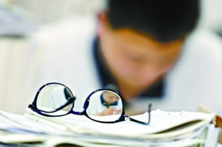 高考700分学霸推荐的各科学习小技巧!