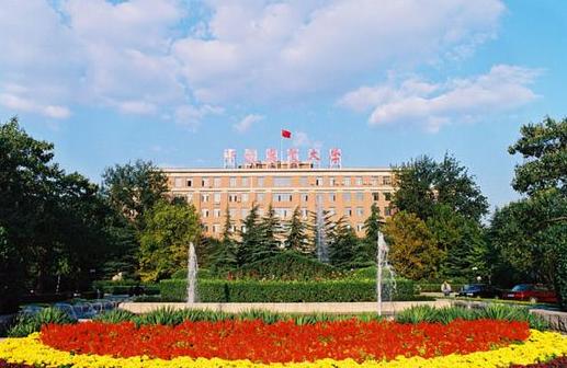 2018中国农林类大学排行榜