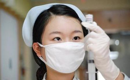 2018中国医药类大学排行榜