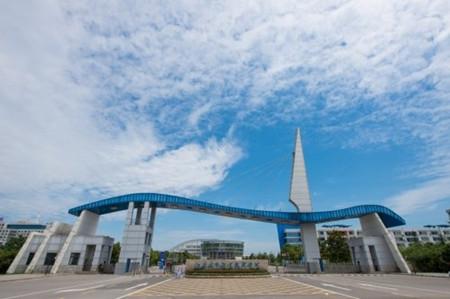 江苏海事职业技术学院2018年提前招生简章