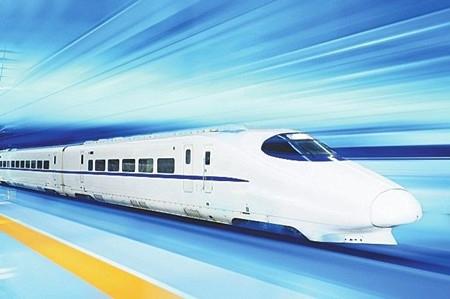 这几所高校为中国高铁作了大贡献,附相关专业!
