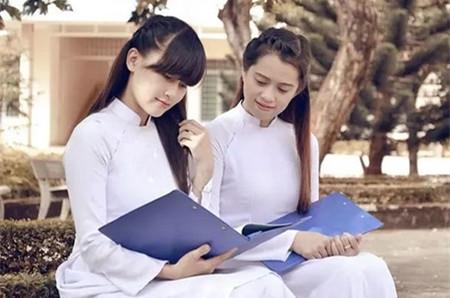 南京工业大学2018年艺术类专业招生简章