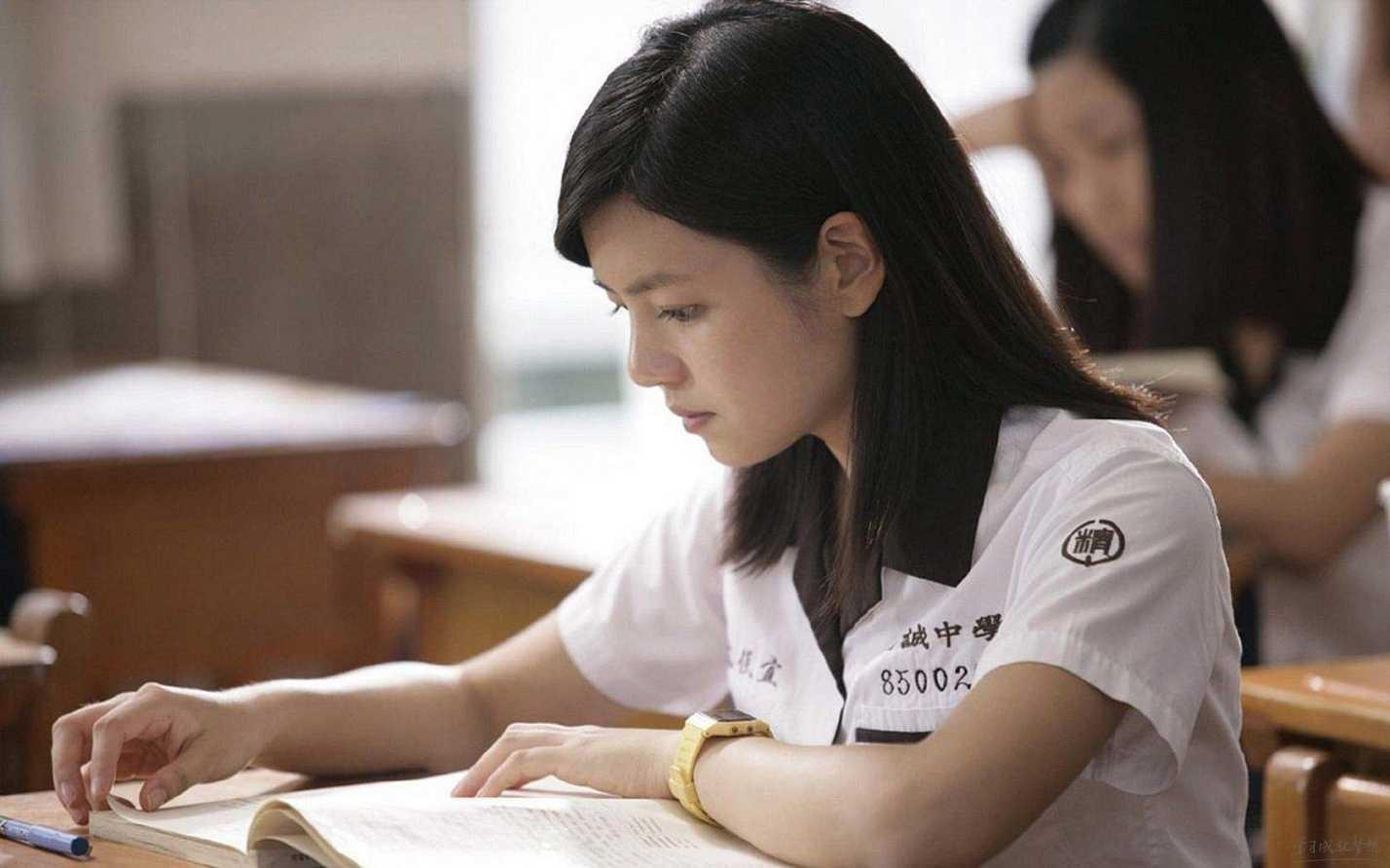 澳门举行2018年内地高校招收保送生考试