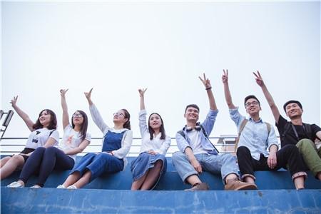 上海音乐学院今年报考人数再创新高