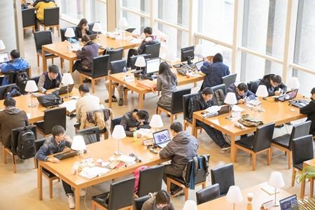 山东省2018年普通高校招收保送生录取手续等相关工作的通知
