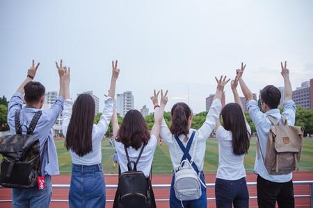 贵州省2018年高考艺术类专业考试分数段统计表
