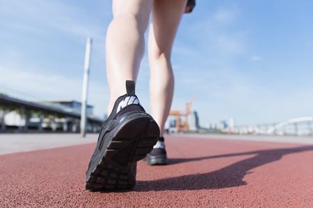 2018年普通高等学校在山东省招收高水平运动员相关工作的通知
