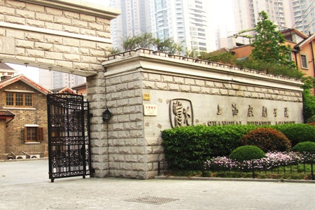 上海戏剧学院将改革艺考形式