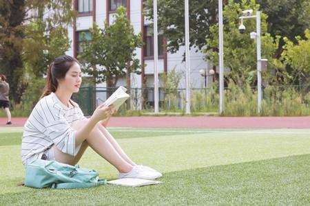高考生必读 看看这12个好习惯你有吗?