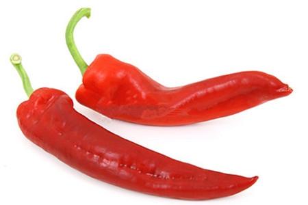 注意!高考前红色蔬果少吃为妙