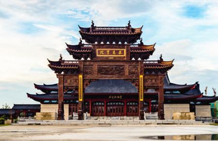 2018中国华东地区大学排行榜,浙江大学第一