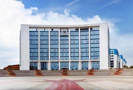 贵州职业技术学院2018年分类考试招生章程