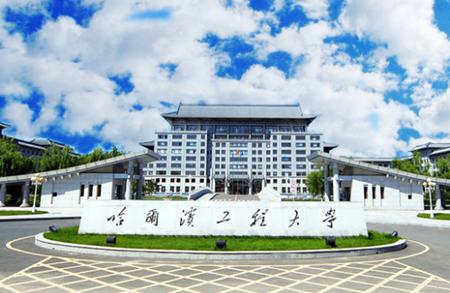 2018高考:这5个大学专业实力可媲美清北