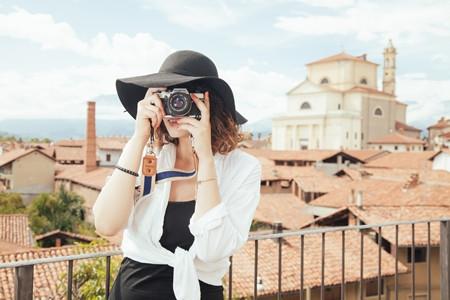 旅游专业毕业生对口就业率仅30%