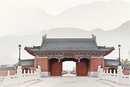 上海交大ESI全球前百分之一和前千分之一学科实现双突破
