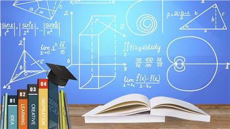 高考数学18个抢分点,学到就是赚到!
