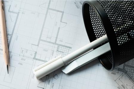 解密专业:工业设计 能造航母也能设计手机