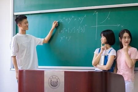什么样的考生能上重点大学?决定你的关键因素