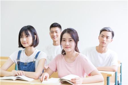 2018中国华北地区大学排行榜10强
